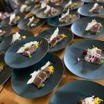 catering Pärnu