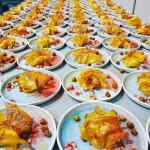 catering Põhjala