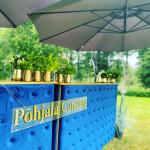 chef station estonia