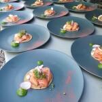 plated catering Tallinn
